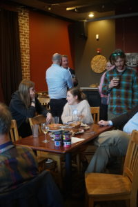 PRO Portland After Hours May 2019